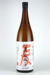 寿福 寿福絹子(麦)25% 1.8l