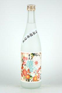 豊永 華吟(米)25% 720ml