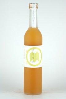 松の泉酒造 蔵出梅酒 12% 500ml