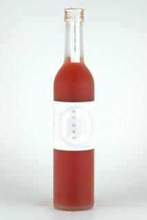 松の泉酒造 蔵出ブルーベリー酒 12% 500ml