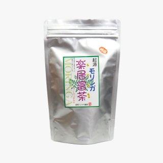 モリンガ楽居富茶 30包
