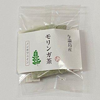 モリンガ茶 5包
