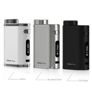 iStick Pico MOD<img class='new_mark_img2' src='https://img.shop-pro.jp/img/new/icons24.gif' style='border:none;display:inline;margin:0px;padding:0px;width:auto;' />