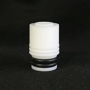 GRAM DripTips(グラム ドリップチップス ) shiroiro DT