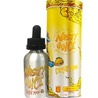 CUSH MAN NASTY JUICE 50ml<img class='new_mark_img2' src='https://img.shop-pro.jp/img/new/icons24.gif' style='border:none;display:inline;margin:0px;padding:0px;width:auto;' />