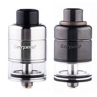 SERPENT RDTA(サーペント アールディーティーエー)<img class='new_mark_img2' src='https://img.shop-pro.jp/img/new/icons25.gif' style='border:none;display:inline;margin:0px;padding:0px;width:auto;' />