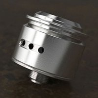 LE CONCORDE(ル コンコルド)RDA<img class='new_mark_img2' src='https://img.shop-pro.jp/img/new/icons25.gif' style='border:none;display:inline;margin:0px;padding:0px;width:auto;' />