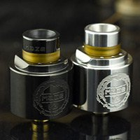 Hcigar MAZE(メイズ) V3 RDA<img class='new_mark_img2' src='https://img.shop-pro.jp/img/new/icons25.gif' style='border:none;display:inline;margin:0px;padding:0px;width:auto;' />