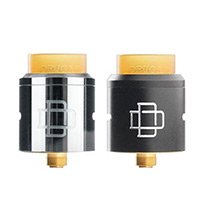 DRUGA(ドルーガ) RDA<img class='new_mark_img2' src='https://img.shop-pro.jp/img/new/icons24.gif' style='border:none;display:inline;margin:0px;padding:0px;width:auto;' />
