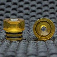 ウルテム(Ultem)Short DT V1 MTL 内径2mm