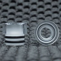 PMMA Short DT V2 DL 内径5mm