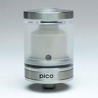 Pico(ピコ)RTA V2