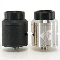 GOON(グーン)RDA V1.5 <img class='new_mark_img2' src='https://img.shop-pro.jp/img/new/icons24.gif' style='border:none;display:inline;margin:0px;padding:0px;width:auto;' />