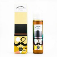 GENTLEMAN COFFEE CREAM&TOBACCO 60ml<img class='new_mark_img2' src='https://img.shop-pro.jp/img/new/icons24.gif' style='border:none;display:inline;margin:0px;padding:0px;width:auto;' />