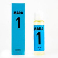 MARA1 60ml<img class='new_mark_img2' src='https://img.shop-pro.jp/img/new/icons24.gif' style='border:none;display:inline;margin:0px;padding:0px;width:auto;' />