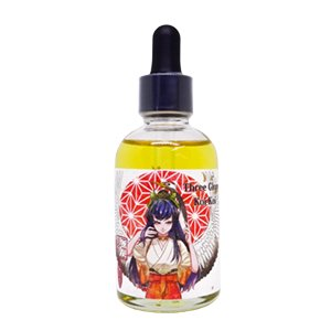 KoiKoi 三光 -Three Glory- 60ml<img class='new_mark_img2' src='https://img.shop-pro.jp/img/new/icons25.gif' style='border:none;display:inline;margin:0px;padding:0px;width:auto;' />