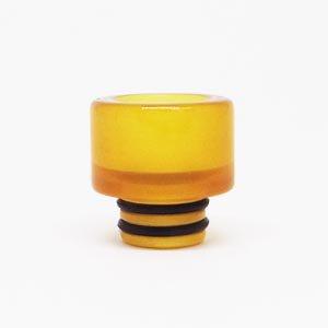 ウルテム(Ultem) 510 Drip Tip