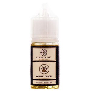 WHITE TIGER 30ml<img class='new_mark_img2' src='https://img.shop-pro.jp/img/new/icons24.gif' style='border:none;display:inline;margin:0px;padding:0px;width:auto;' />