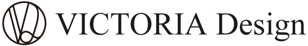 ポーセリンアート用デザイン転写紙 VICTORIA Design  通販ヴィクトリアデザイン