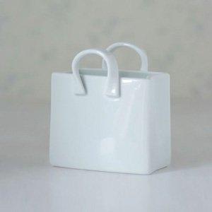 ショッピングバッグ [M]
