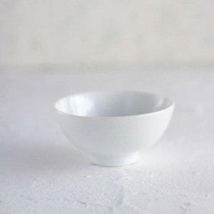 お茶碗II (小さめサイズ)