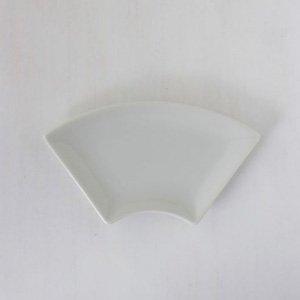 扇皿 (S)