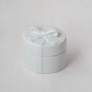 リボンBOX (楕円)(無くなり次第終了)
