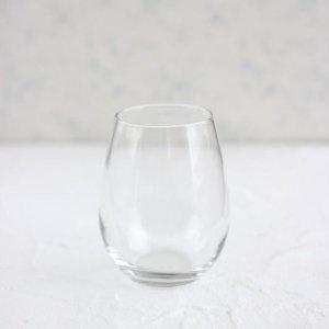 ワインタンブラーグラス(無くなり次第終了)