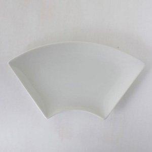 扇皿 (L)