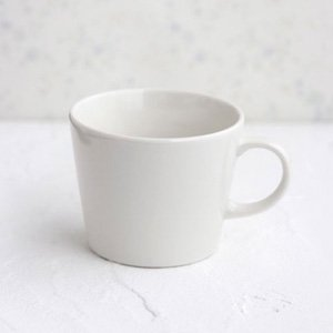 ポタージュカップ(無くなり次第終了)
