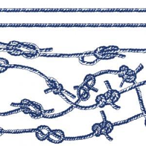 ROPE (ロープ)