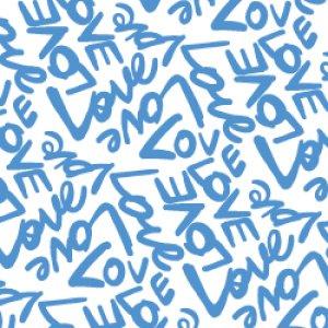 LOVE (ラブ・オーシャンブルー)