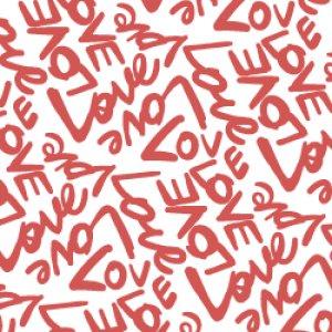 LOVE (ラブ・ボルドー)