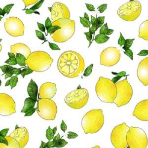 LEMON (レモン)