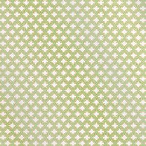 MOROCCAN [S] (モロッカン・ガラス用グリーン)