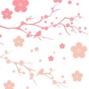 JAPONISM (ジャポニズム・ピンク)(無くなり次第終了)