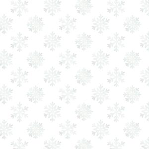 SNOWFLAKE (スノーフレーク・ラスターパール)