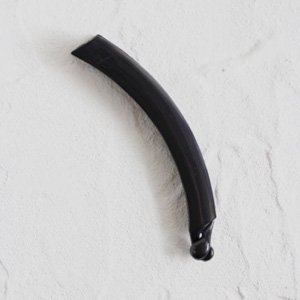 バナナクリップ IIL