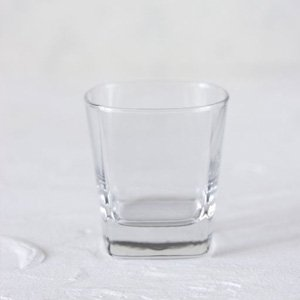 ウィスキーグラス(無くなり次第終了)
