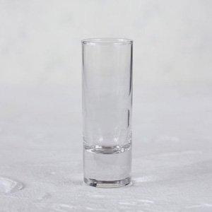 スコッチショットグラス(無くなり次第終了)