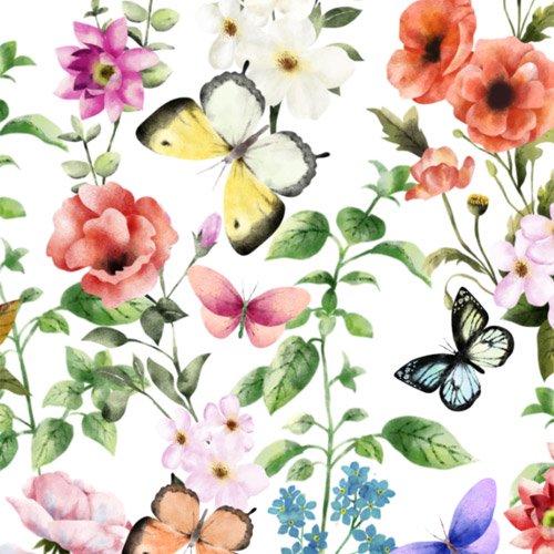 SPRING FLOWER (スプリングフラワー)(無くなり次第終了)