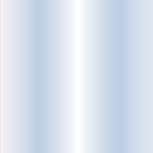 COLOR METALIC BABY BLUE (単色・メタリックベビーブルー)
