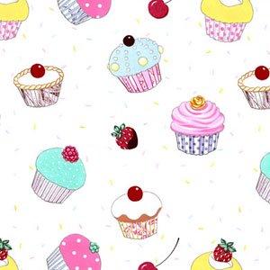 【特別アウトレット】CUP CAKEII (カップケーキ)(無くなり次第終了)