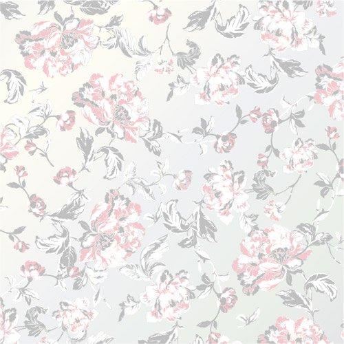 PEONY(S)(ピオニー・ガラス用ピンク)