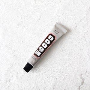 E6000 接着剤 5.3ml