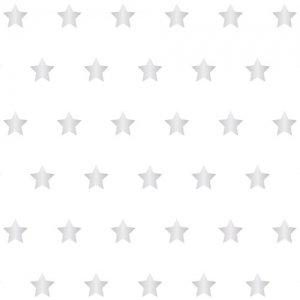 STAR(M)(スター・プラチナ)