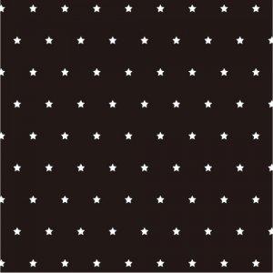 STAR(S)(スター・ホワイト)