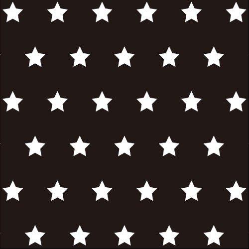 STAR(M)(スター・ホワイト)