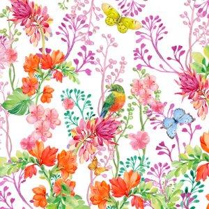 NANI FLOWER(ナニフラワー)