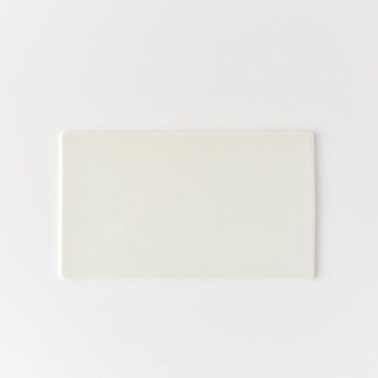 陶板(12cm×21cm)